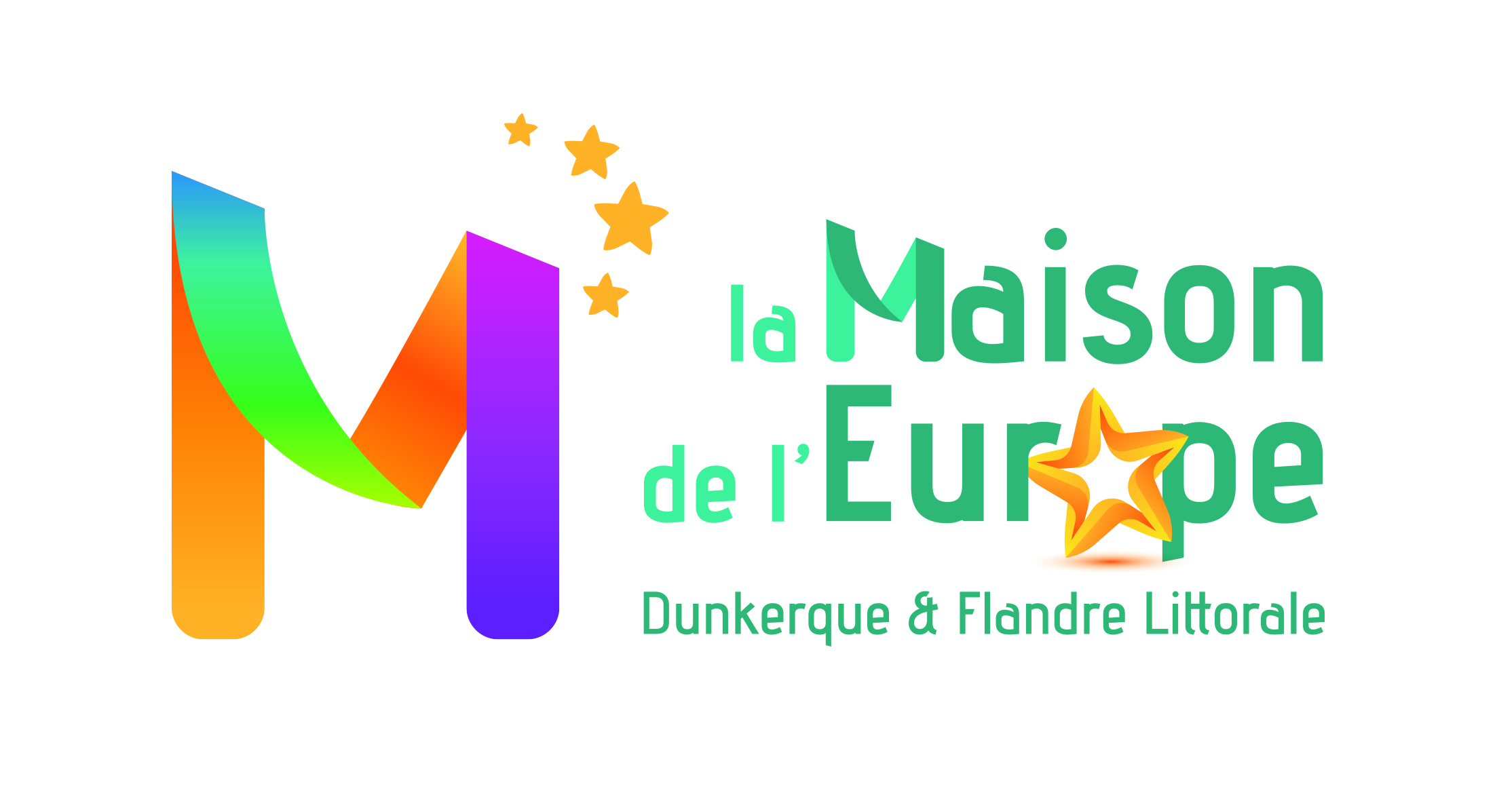 Maison Europe Direct Dunkerque Accueil